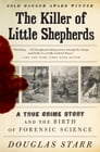 The Killer of Little Shepherds Cover Image