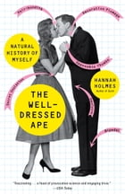 The Well-Dressed Ape Cover Image
