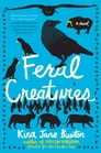 Feral Creatures Cover Image