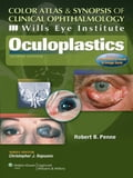 Wills Eye Institute - Oculoplastics 77065def-aae3-4f73-8366-6d3c9a967333