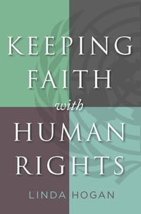 Keeping Faith with Human Rights