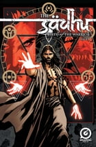 The Sadhu: Birth of the Warrior #4 by Chuck Dixon