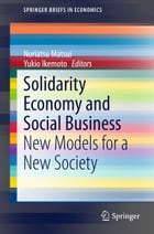 Solidarity Economy and Social Business