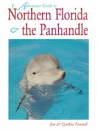 Northern Florida: Jacksonville, St. Augustine, Pensacola, Tallahassee & Beyond by Cynthia  Tunstall