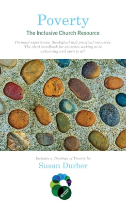 Book Poverty: The Inclusive Church Resource by Susan Durber