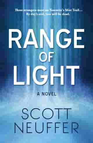 Range of Light