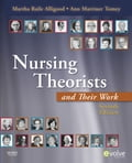Nursing Theorists and Their Work - E-Book 0c902405-c1af-454c-b2e7-2bf3a13e183c