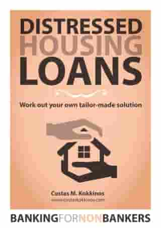 Distressed Housing Loans