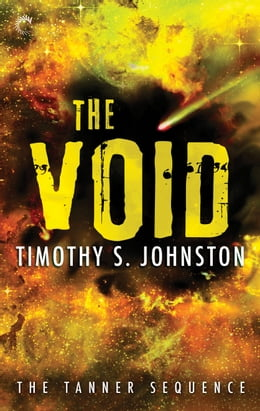 Book The Void by Timothy S. Johnston