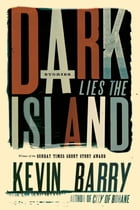 Dark Lies the Island Cover Image