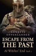 Escape from the Past 4a4ff38d-c0b4-433e-ba73-935ab9ce6f59