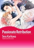 PASSIONATE RETRIBUTION 18819830-442f-4118-93e8-4230e33f8d3c