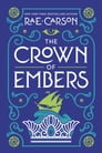 The Crown of Embers Cover Image