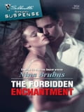 The Forbidden Enchantment fc04fc4c-b6f0-4140-9313-d271dc2cfa5a