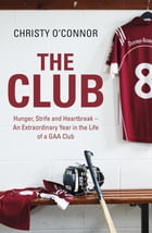 The Club by Christy O'Connor
