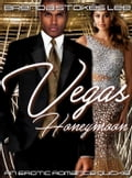 Vegas Honeymoon 38739760-ec5c-48fd-8e99-375ef44f7357