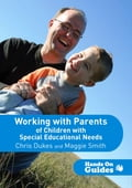 Working with Parents of Children with Special Educational Needs 3cb3d1d3-454d-49f9-9d10-ed3456641157