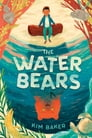 The Water Bears Cover Image