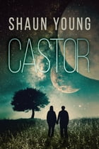 Castor by Shaun Young
