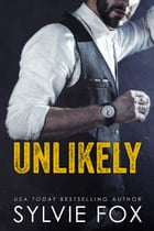 Unlikely by Sylvie Fox