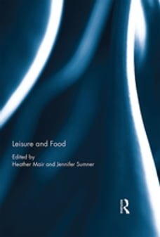 Leisure and Food