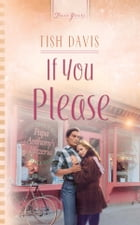 If You Please by Tish Davis