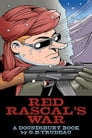 Red Rascal's War Cover Image