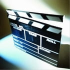 The Essential Guide To Film Making For Beginners by Irene Becker