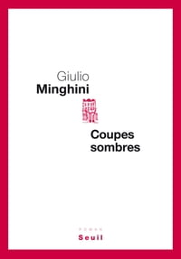 Coupes sombres