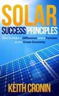 Solar Success Principles ac6b956a-a941-418e-a094-d608f86990de