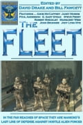 1230000310338 - Bill Fawcett, David Drake: The Fleet - Книга