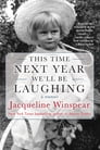 This Time Next Year We'll Be Laughing Cover Image