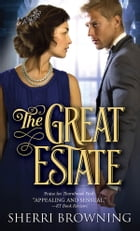 The Great Estate