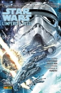Star Wars Speciale: LImpero a pezzi 1