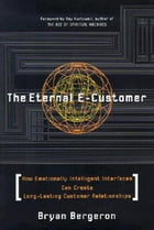 The Eternal E-Customer: How Emotionally Intelligent Interfaces Can Create Long-Lasting Customer…