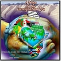 Africa in the immigration era