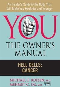 Hell Cells: Cancer