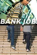 Bank Job 85aec034-f323-4518-a4ff-09c21dc53170