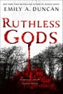 Ruthless Gods Cover Image