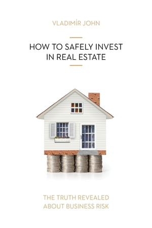 How to safely invest in real estate