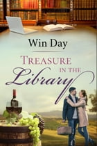 Treasure in the Library by Win Day