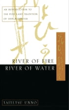 River of Fire, River of Water Cover Image