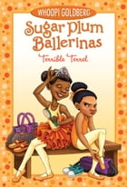 Sugar Plum Ballerinas: Terrible Terrel Cover Image