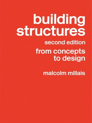 Building Structures From Concepts to Design