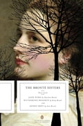 The Bronte Sisters b7a73f94-6101-41f0-8161-22b8ac022ce7