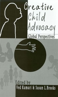 Creative Child Advocacy: Global Perspectives