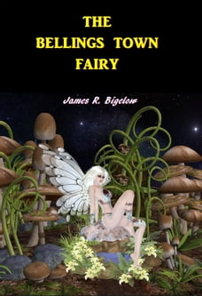 The Bellings Town Fairy
