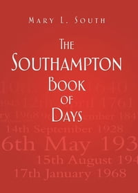 Southampton Book of Days