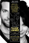 The Silver Linings Playbook 27509587-3d51-4804-98e9-8d7137e79182