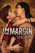 In the Margin by Lexi Stone